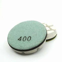 400 grit 3