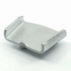 HTC ezchange shape concrete grinding shoe 3