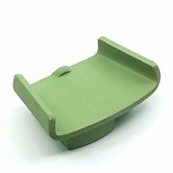 HTC ezchange shape concrete grinding shoe 1
